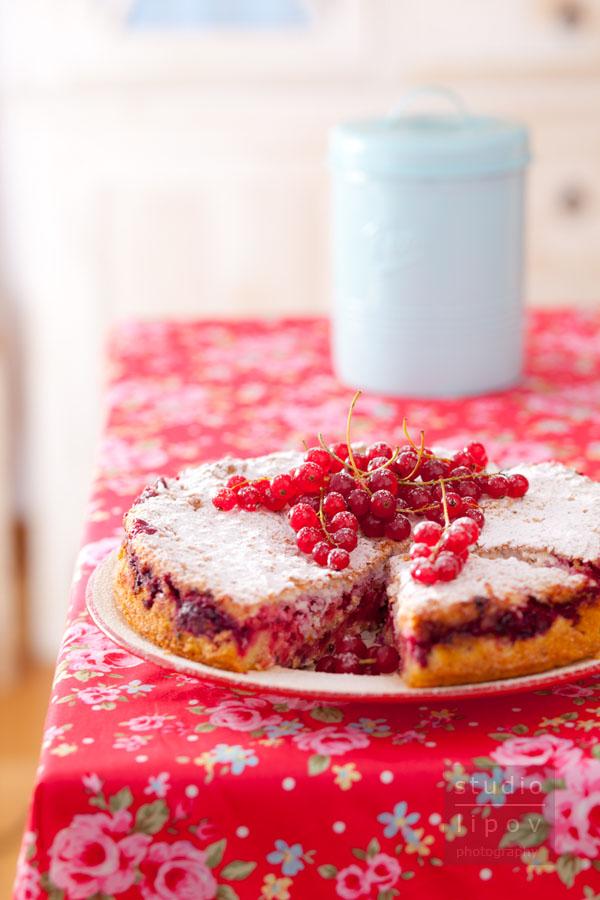 ciasto z porzeczkami_4