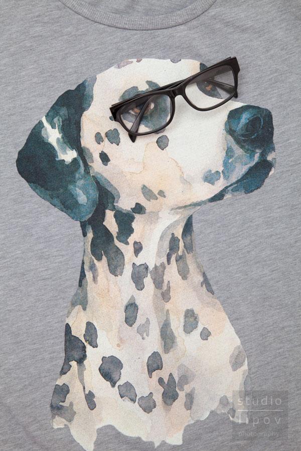 bluza z psem_2