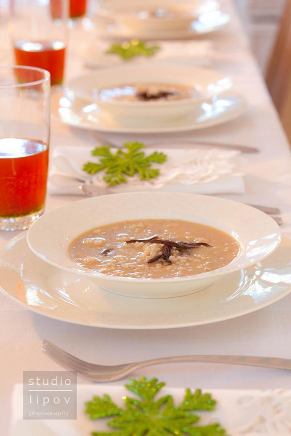 zupa grzybowa_2