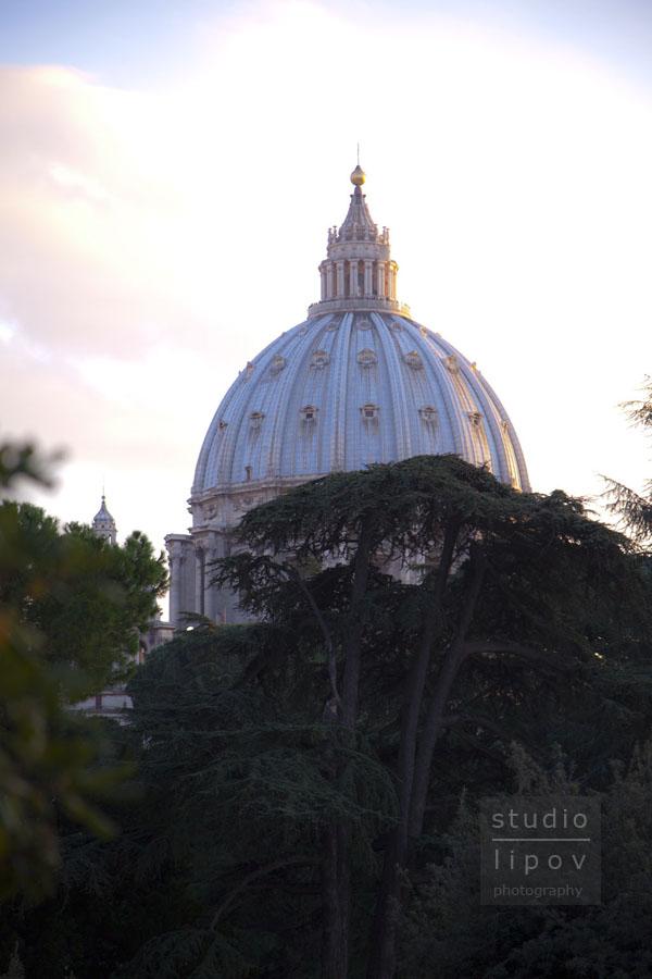 Vatican_3