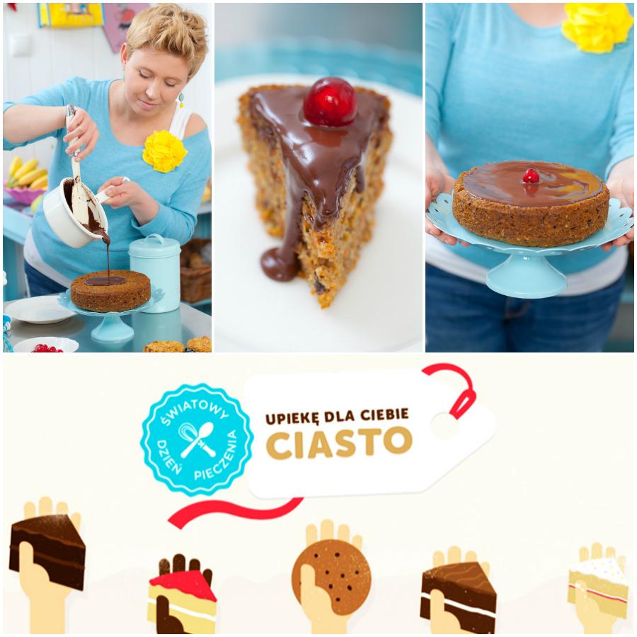 ciasto marchewkowe_9