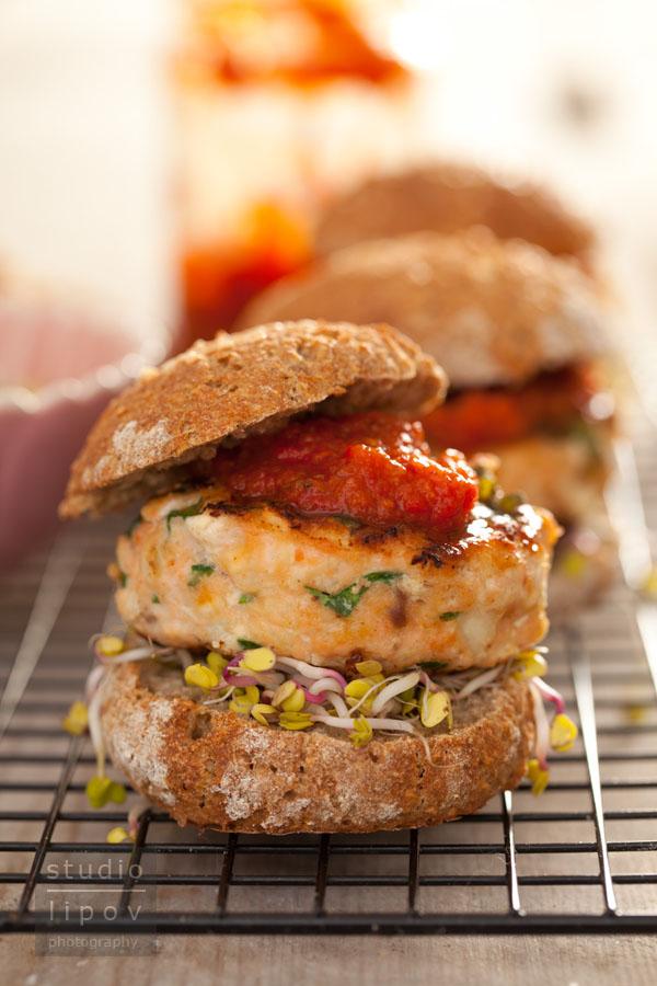 burgery z lososia_5