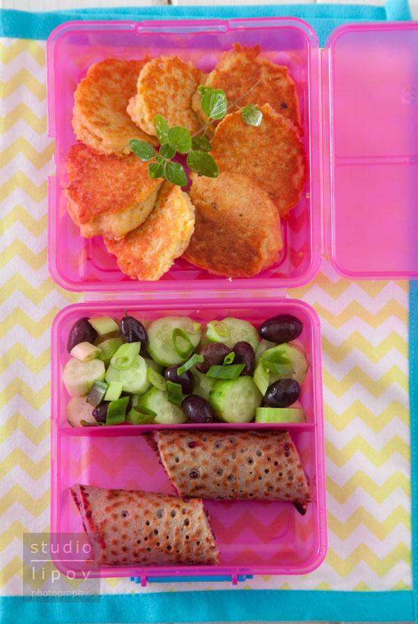 lunch box_5