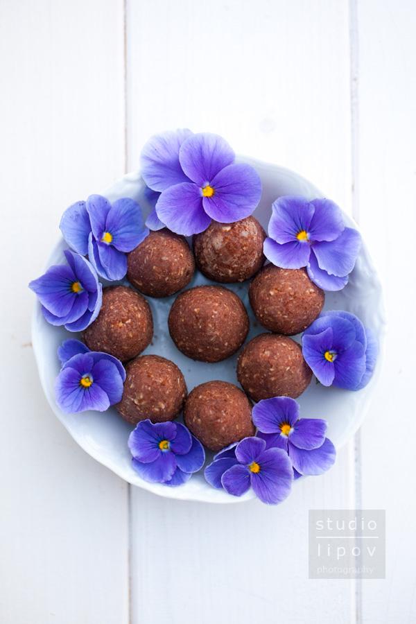 owsiano-czekoladowe pisanki