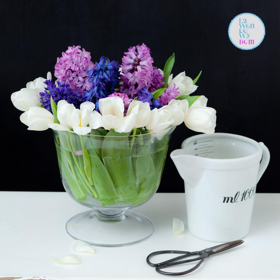 spring-flowers_2