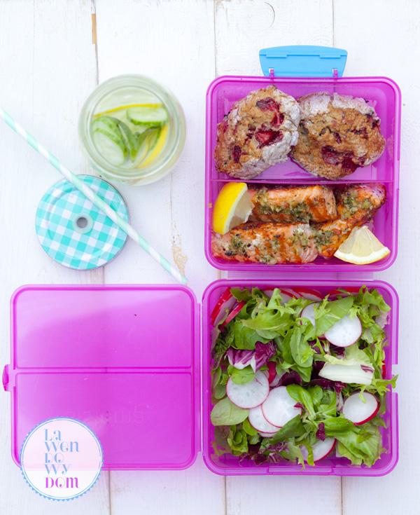 lunchbox_6