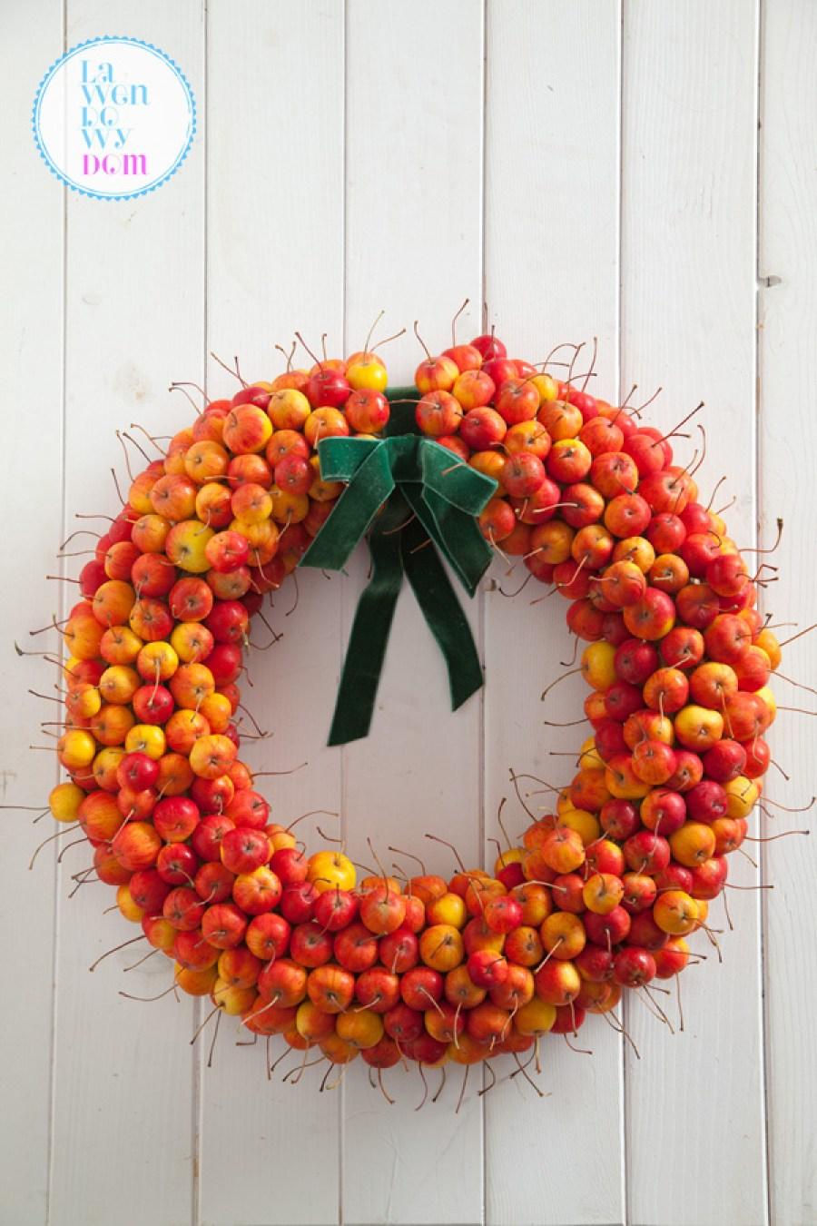 jesienny-wieniec-z-jablek_3