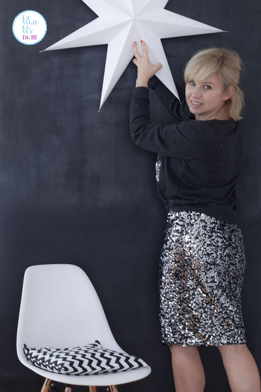 cekinowa-spodnica07