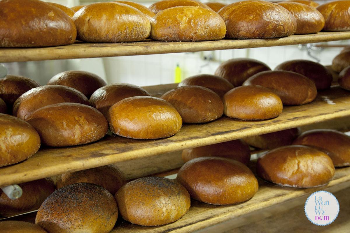 chleb-dobry_22