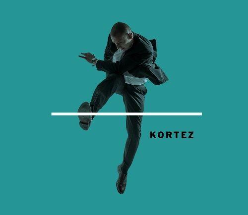 kortez_31