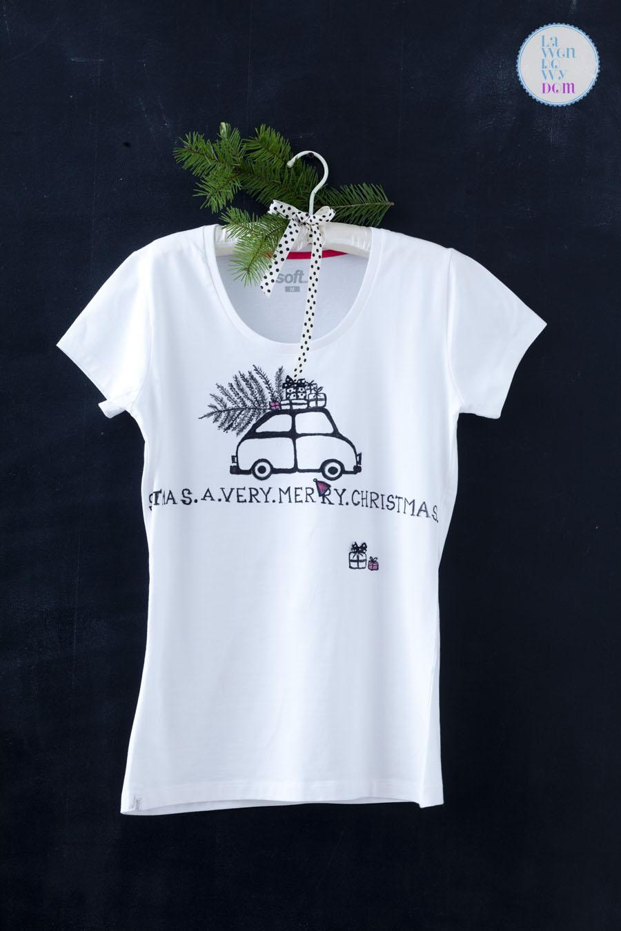 swiateczna-koszulka-diy_18