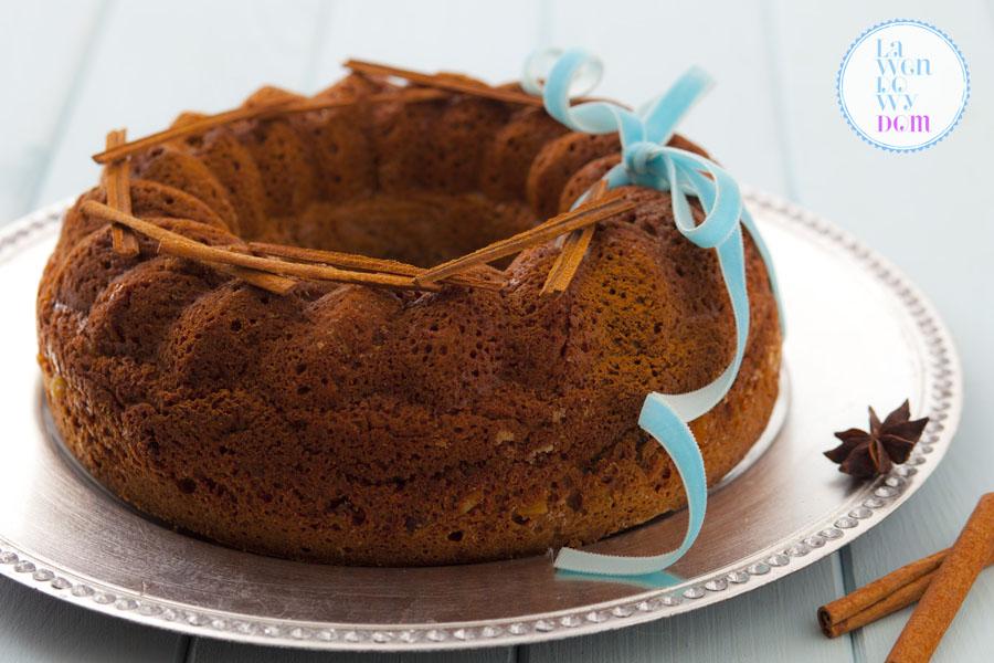 swiateczne-ciasto-korzenne-fit-przepis_02_1