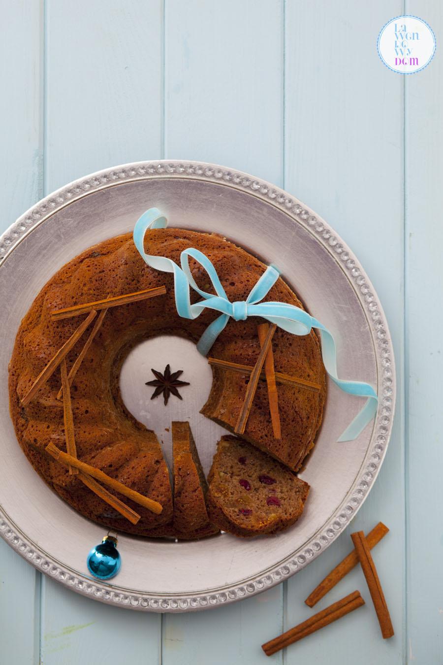 swiateczne-ciasto-korzenne-fit-przepis_05