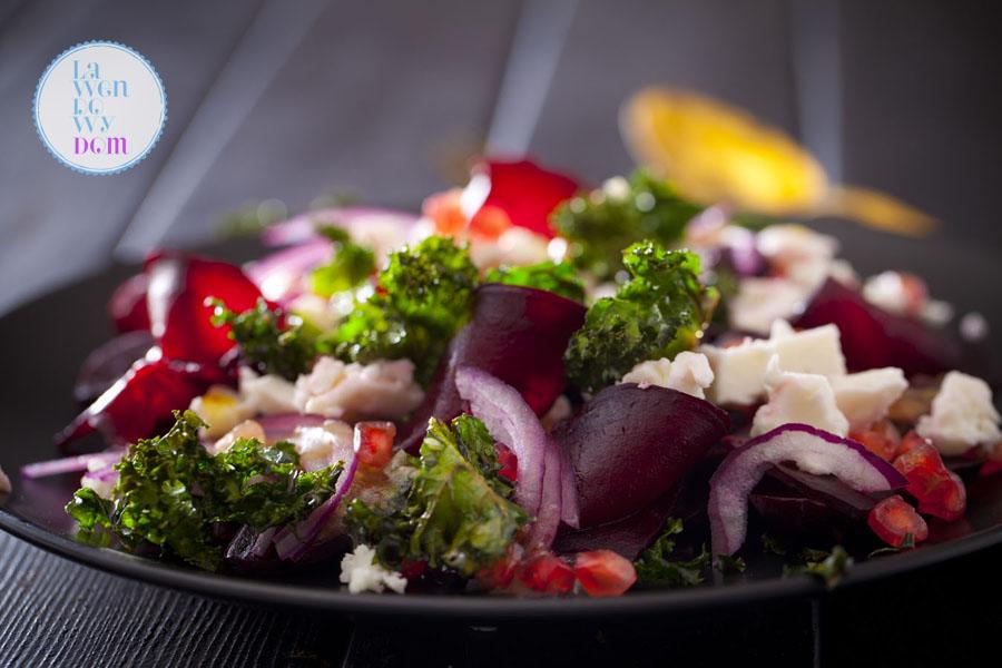 zimowa-salatka-z-pieczonych-burakow-przepis_02