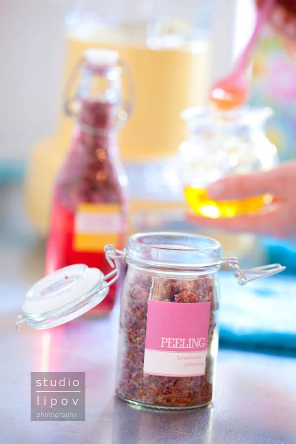 domowe-kosmetyki-peeling-z-zurawiny_3