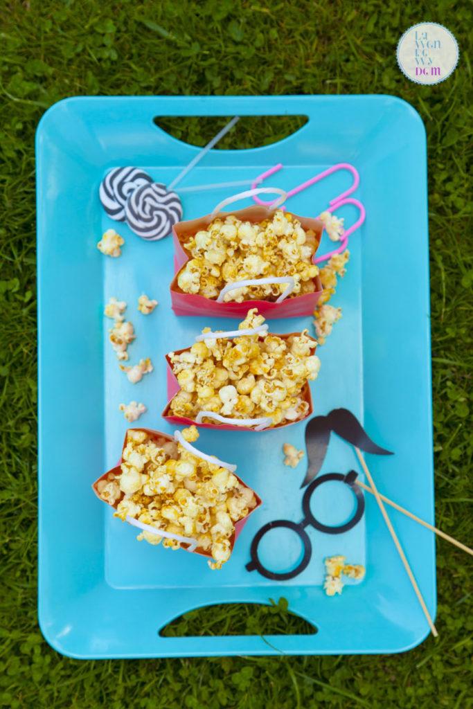 karmelowy-popcorn