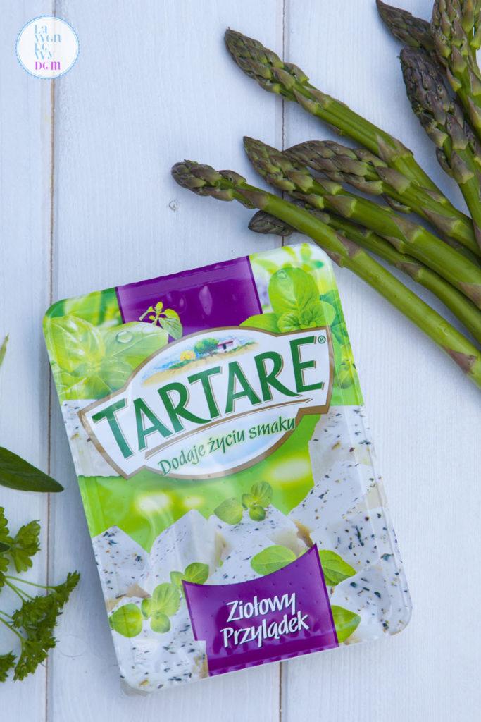 zupa-z-zielonych-szparagow-z-serem-tartare-przepis01