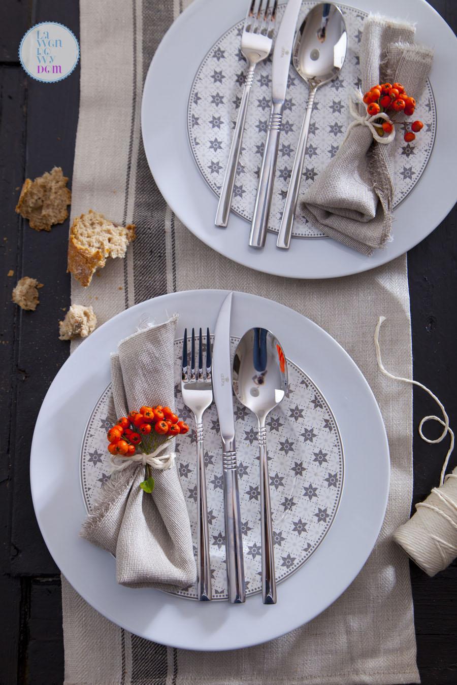 jesienny-stol-w-stylu-skandynawskim15