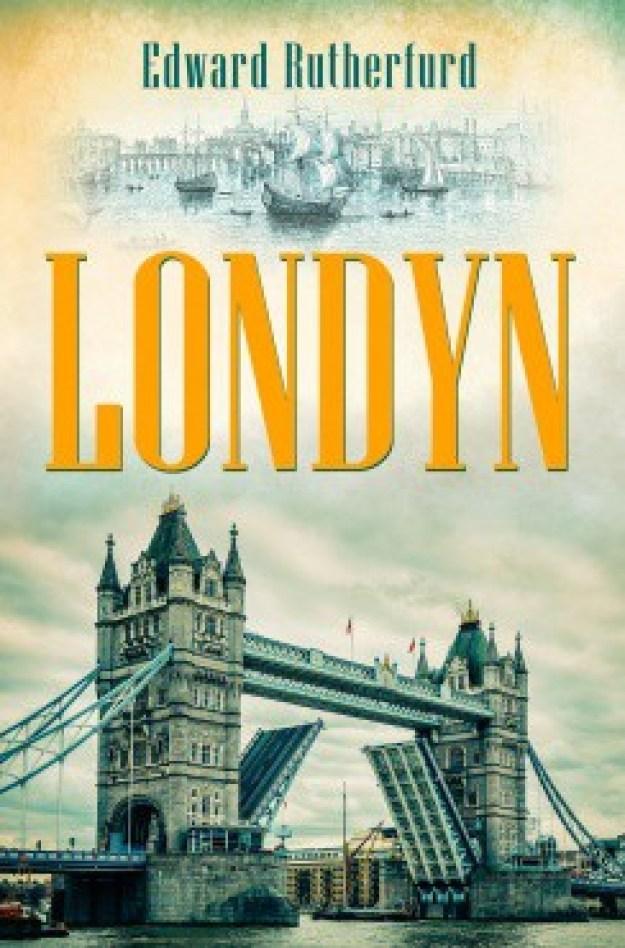 londyn-edward-rutherfurd-52