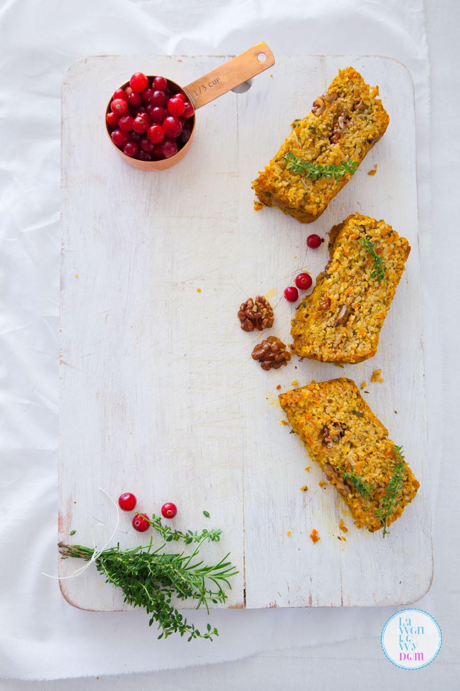 wegetarianski-pasztet-jaglany-y-warzywami_03