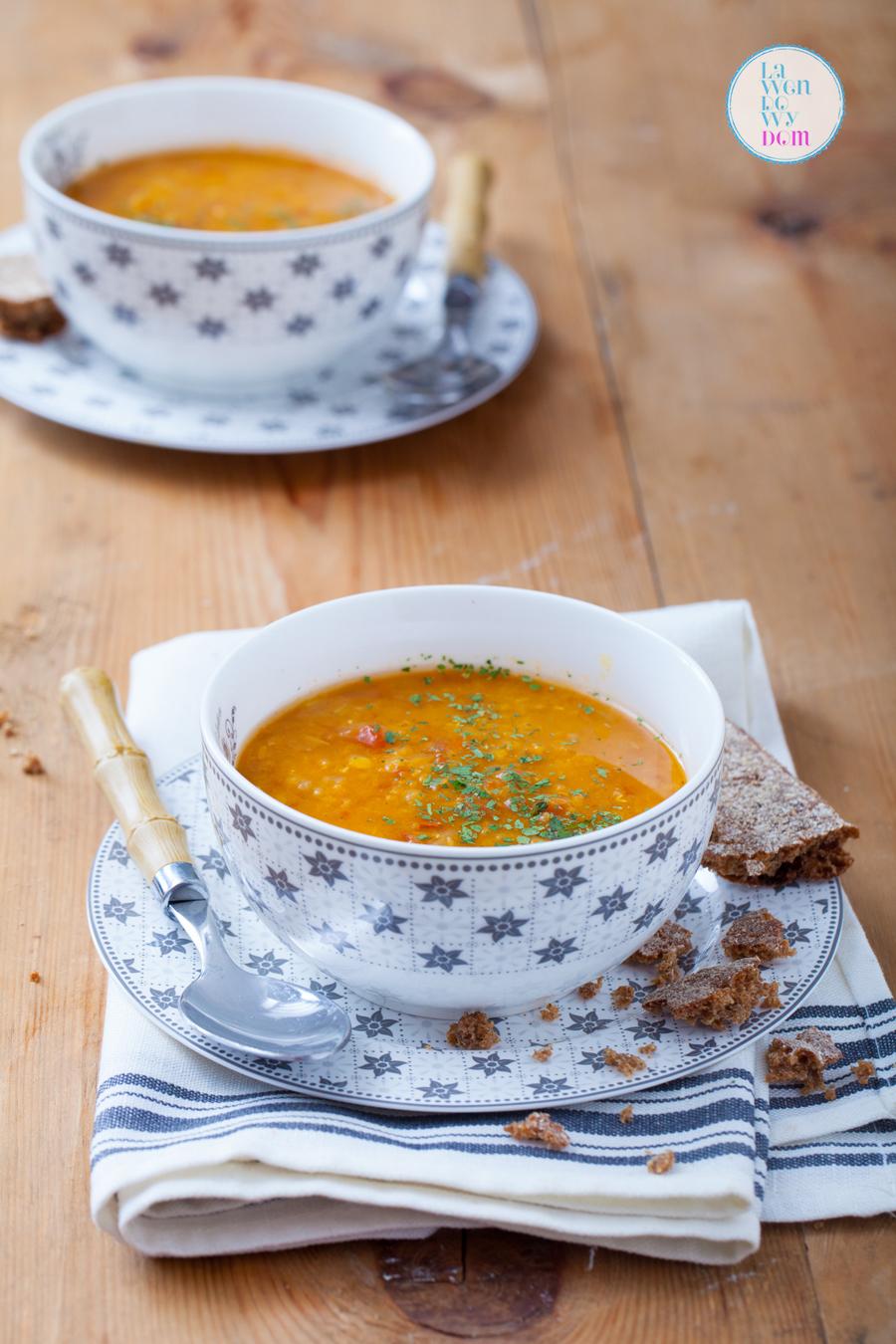 zupa-z-soczewicy-2