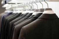 Attorney wardrobe