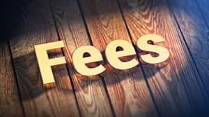 Flat fees law firms