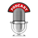 Law firms and podcast