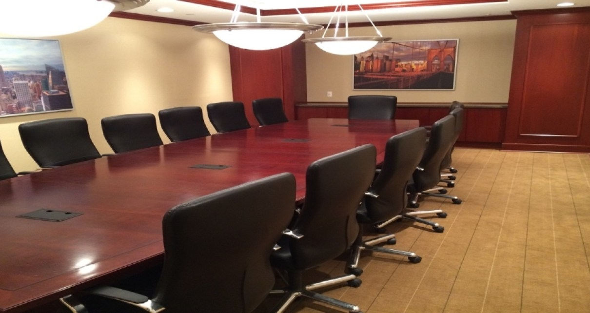 Temporary Meeting Rooms Give Attorneys A Reason To Be Excited Law Firm Suites
