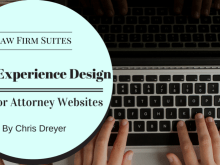 4 User Experience Design Tips For Attorney Websites Law Firm Suites