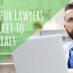 You Can Get Great Tips On Lawyers Here!