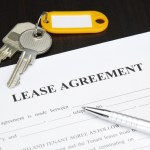 Eleven Months Lease Deeds also need registration !