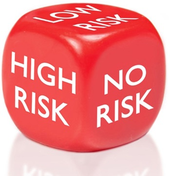 Risks-is Your Surgeon gambling with your life ?