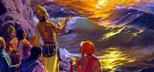 Manu Hindu