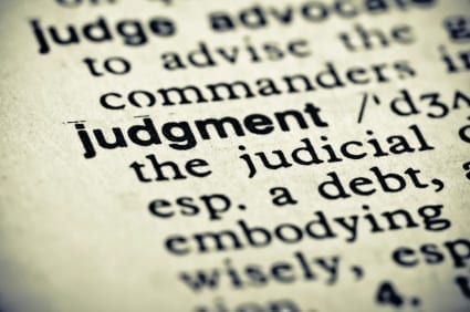 Judgment-6509683XSmall-2[1]