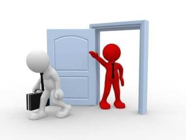 Whether a landlord can evict a tenant with the expiry of a