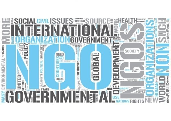 NGO insight; Laws & Registration in Bangladesh