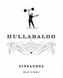 Zinfandel : LA Wine Company, Wine