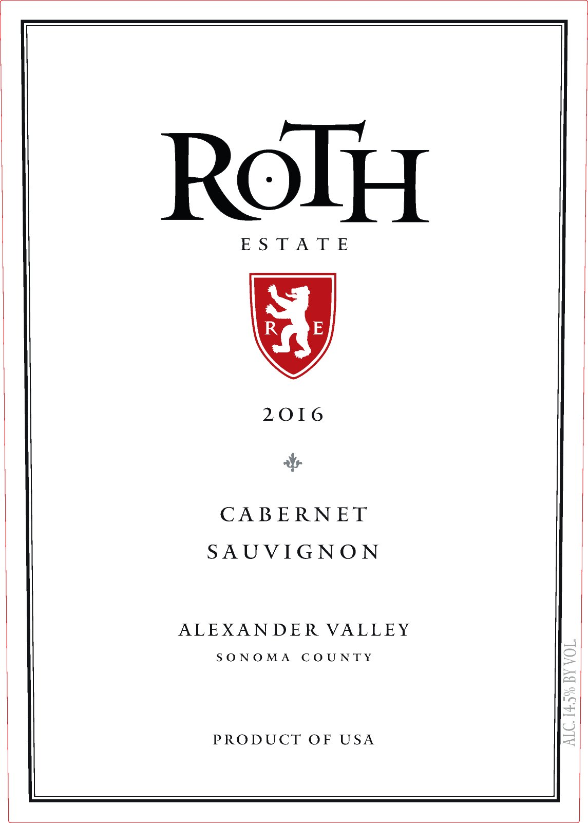 Cabernet Sauvignon and Blends : LA Wine Company, Wine