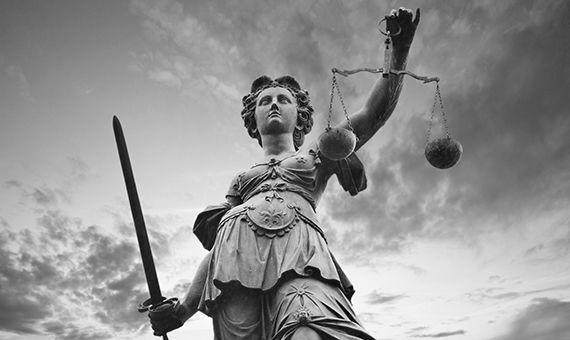 Laws and Justice– Lawyer for Durham Region
