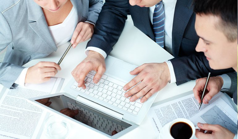 Business Law Bowmanville, Business Law Oshawa. Registering a name in Durham