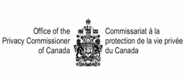 Privacy commissioner canada