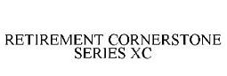 retirement-cornerstone-series-xc-77794118