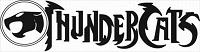 thundercats-85056551