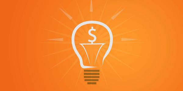 crowdfundingblog