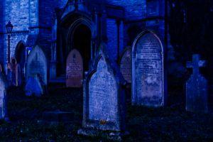 graveyard-ghouls-1159061-m