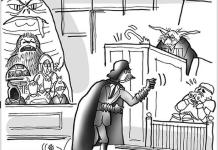Star Wars suing