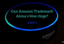 amazon-rings-2