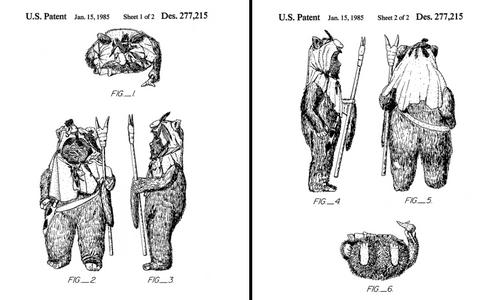 Paploo Patent
