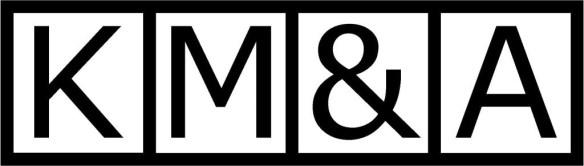 Employment Lawyers & Business Attorneys - KM&A